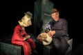 Theater Leeuwenhart (Jouke Lamers) - Voorstelling Brave Hendrik
